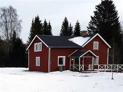 Schweden Häuser Kaufen  Schweden Immobilien
