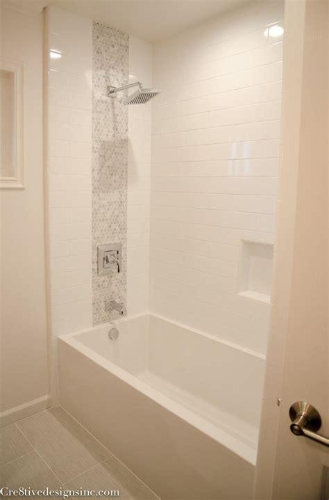 small bathroom bathtub ideas kohler soaking tub home remodel ideas bathroom