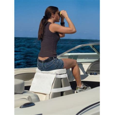 Boat Lounge Cushions by Overton S See More Boat Cushion Boating Marine