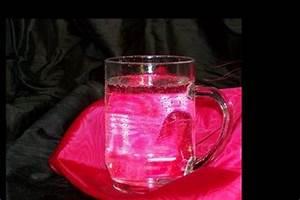 Verdunstung Wasser Berechnen Formel : was passiert beim verdunsten ablauf einfach erkl rt ~ Themetempest.com Abrechnung