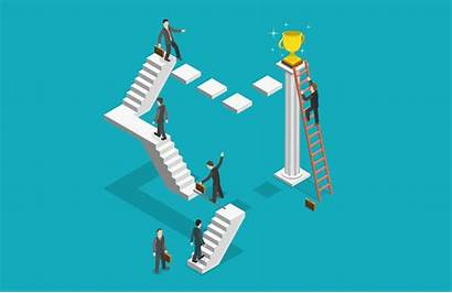 Career Change Steps Planning Step Changing Successful