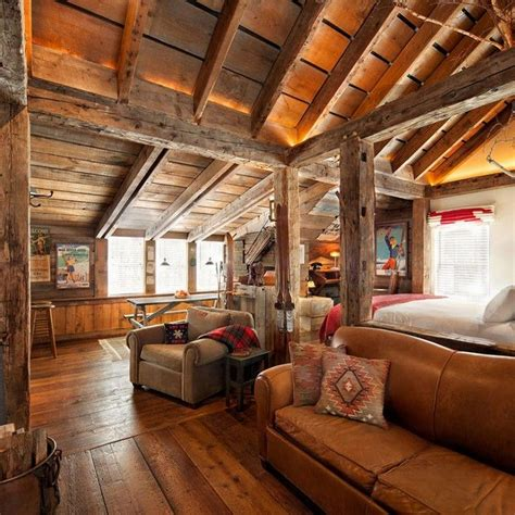 inspiring one room cottage photo best 20 one room cabins ideas on