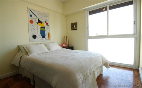 Small Bedroom Ideas Small Bedroom Ideas Minimalist Bedroom