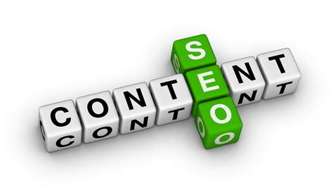 Seo Content by Everything You Wanted To About Content Marketing