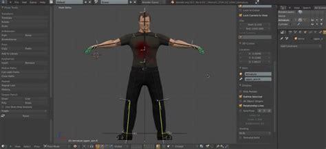 jeux virtuel en ligne avec avatar gratuit