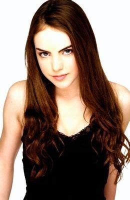 elizabeth gillies quiz elizabeth gillies elizabeth gillies photo 12416792
