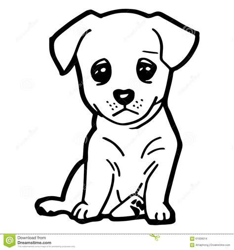 immagini cani da colorare per bambini 30 attivit 224 cagnolino piccolo da colorare pagine da colorare