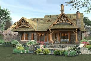 wrap around porch houses for sale craftsman style house plan 3 beds 2 baths 1421 sq ft