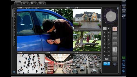 ip setup software how to set up ip