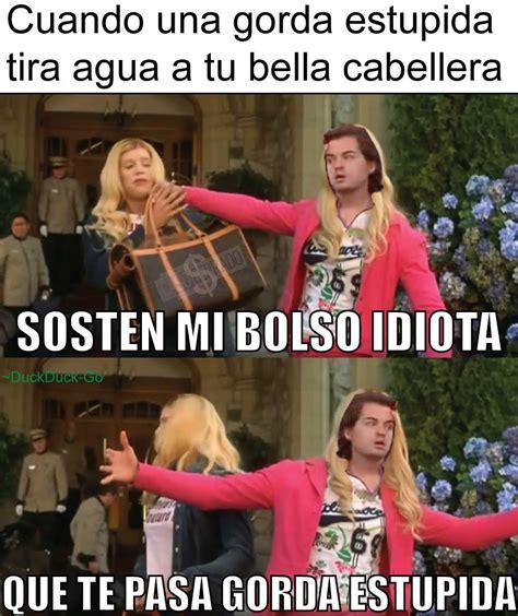 He dicho Caso cerrado Meme by DuckDuck Go :) Memedroid