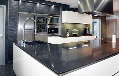 cuisine avec ilot central pas cher cuisine avec ilot central pas cher inspirations avec