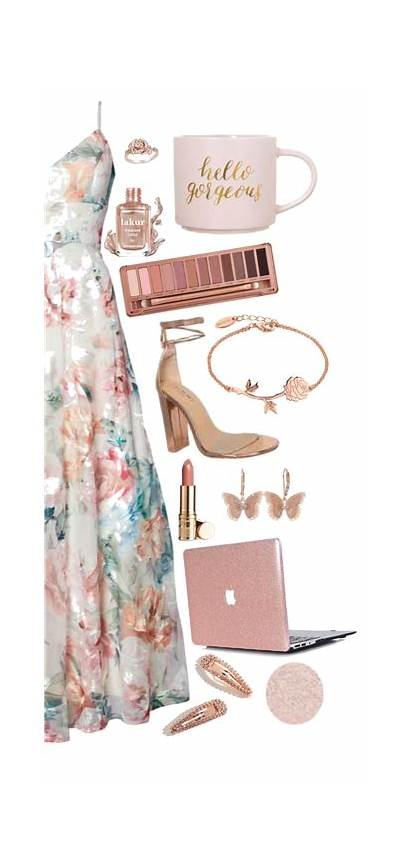 Outfit Virtual Shoplook Io Outfits
