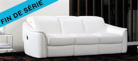 canapé avec relax canapé cuir relax électrique québec