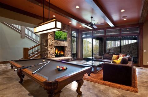 30 Trendy Billiard Room Design Ideas. Flooring Options For Living Room. Hanging Room Divider Panels. Home Decor Magazine. Decorative Covers For Recessed Lights. Art Home Decor. Red Black And White Party Decorating Ideas. Cardinal Decorations. Dining Room Fixtures Contemporary