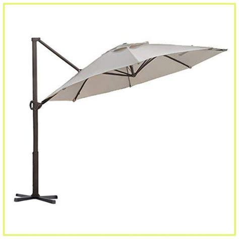 cantilever umbrellas    complete guide
