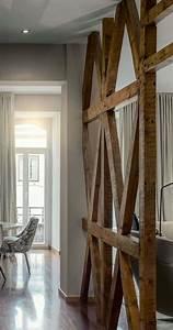 Trennwände Raumteiler Selber Bauen : die besten 25 raumteiler ideen auf pinterest ste zweige und baumast dekorierung ~ Sanjose-hotels-ca.com Haus und Dekorationen