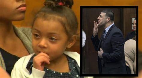 judge dismisses lawsuit filed   daughter  aaron