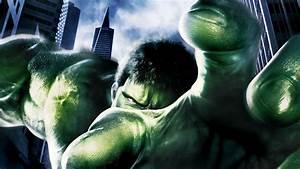 Hulk Movie Wallpapers   HD Wallpapers   ID #10908