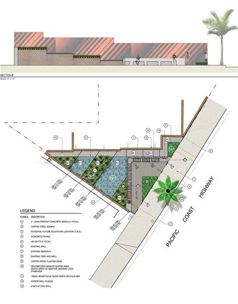 Artscape Floor Plan 100 [ Artscape Floor Plan ] Arts