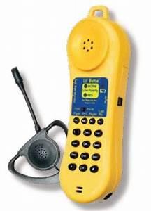 RENT or BUY a JDSU / VIAVI LB110 Lil' Buttie telephone ...