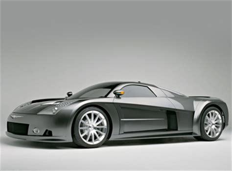 chrysler supercar me 412 chrysler me412 concept cars diseno art