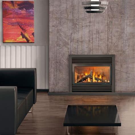 direct vent fireplace napoleon bgd34 napoleon bgd34 gas fireplace napoleon