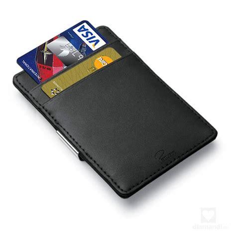 kreditkartenetui mit münzfach kreditkartenetui mit geldklammer gravur