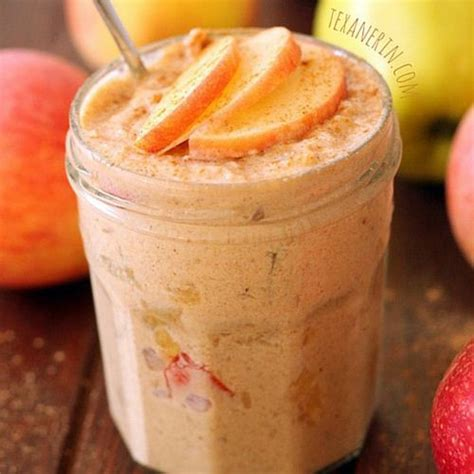 Muffins, smoothies, and meal ideas to help you get more fiber in your diet. 24 Of the Best Ideas for High Fiber Smoothies for Constipation - Best Round Up Recipe Collections