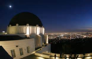 Best Halloween Attractions Los Angeles best tourist attractions in los angeles worth the hype