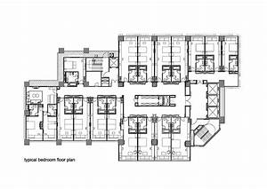 Gallery of Hotel Dua / Koan Design - 32