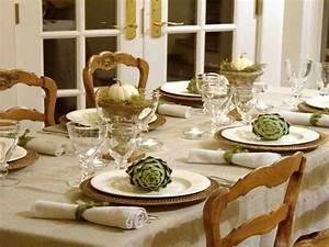 formal dining room table setting ideas decor ideasdecor With dining room table setting ideas