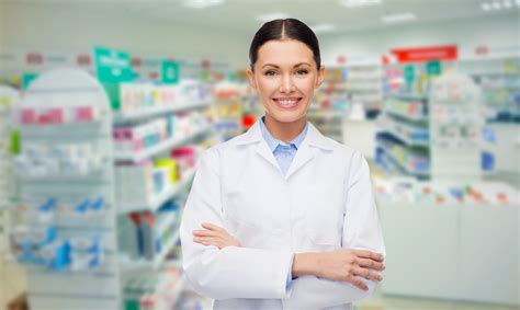 What Is Pharmacy by Home Foothills Professional Pharmacy