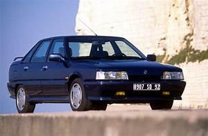 Renault 21 2l Turbo Occasion : renault 21 2l turbo photo wallpaper fond d ecran ~ Gottalentnigeria.com Avis de Voitures