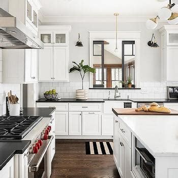 Kitchen Pass Through Design Ideas
