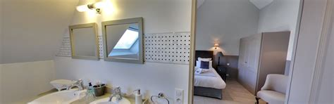 chambre hote vannes chambre d 39 hôte style flamant à vannes dans le morbihan