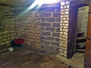 Climatisation Cave À Vin : installation climatisation gainable gravier pour cave a vin ~ Melissatoandfro.com Idées de Décoration