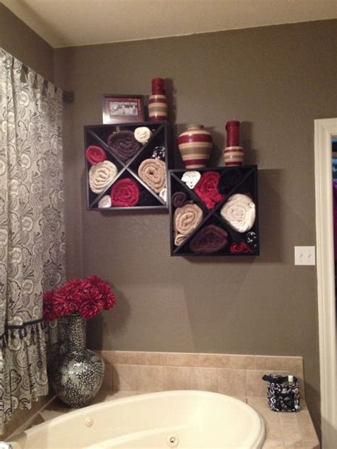 cheap decorating ideas for bathrooms astonishing budget bathroom makeovers hgtv of cheap