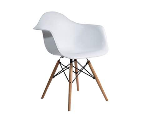 Charles Eames Daw Plastic Chair Jubi-sale-twenty