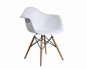 Eames Chair Weiß : charles eames daw plastic chair jubi sale twenty online kaufen bei ~ Markanthonyermac.com Haus und Dekorationen