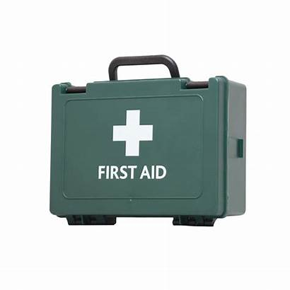 Aid Kit Persons Safety Hsa