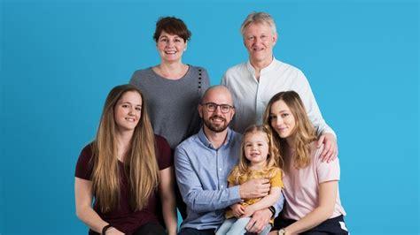 Family Bond - Tax Exempt Family Savings Plan | OneFamily