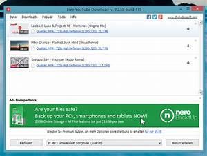 Küchenplaner Download Chip : free youtube download classic download chip ~ A.2002-acura-tl-radio.info Haus und Dekorationen