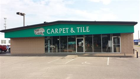 mill creek carpet tile flooring 2501 w st