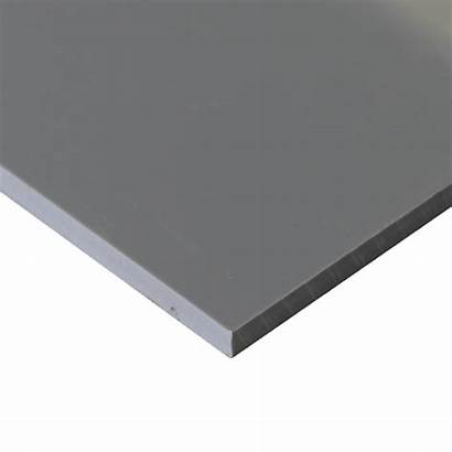 Pvc Sheets Sheet Plastics Industrial Lep Semi
