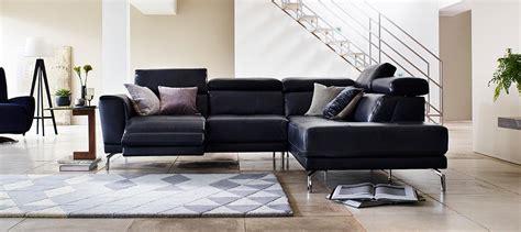 Italian Sofa Natuzzi by Natuzzi Editions By Natuzzi Group Furniture Furniture