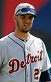Has The Tigers' Eugenio Suarez Emerged As A Viable Fantasy ...