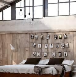 coole schlafzimmer coole deko ideen schlafzimmer selber machen freshouse