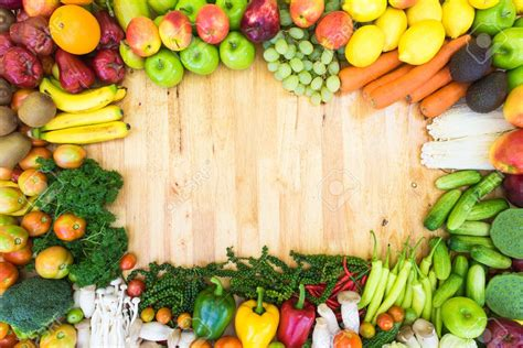 nourriture saine cuisinez pour maigrir