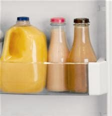 ge monogram zissnhss   counter depth side  side refrigerator   cu ft