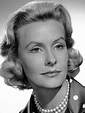 Dina Merrill - Emmy Awards, Nominations and Wins ...